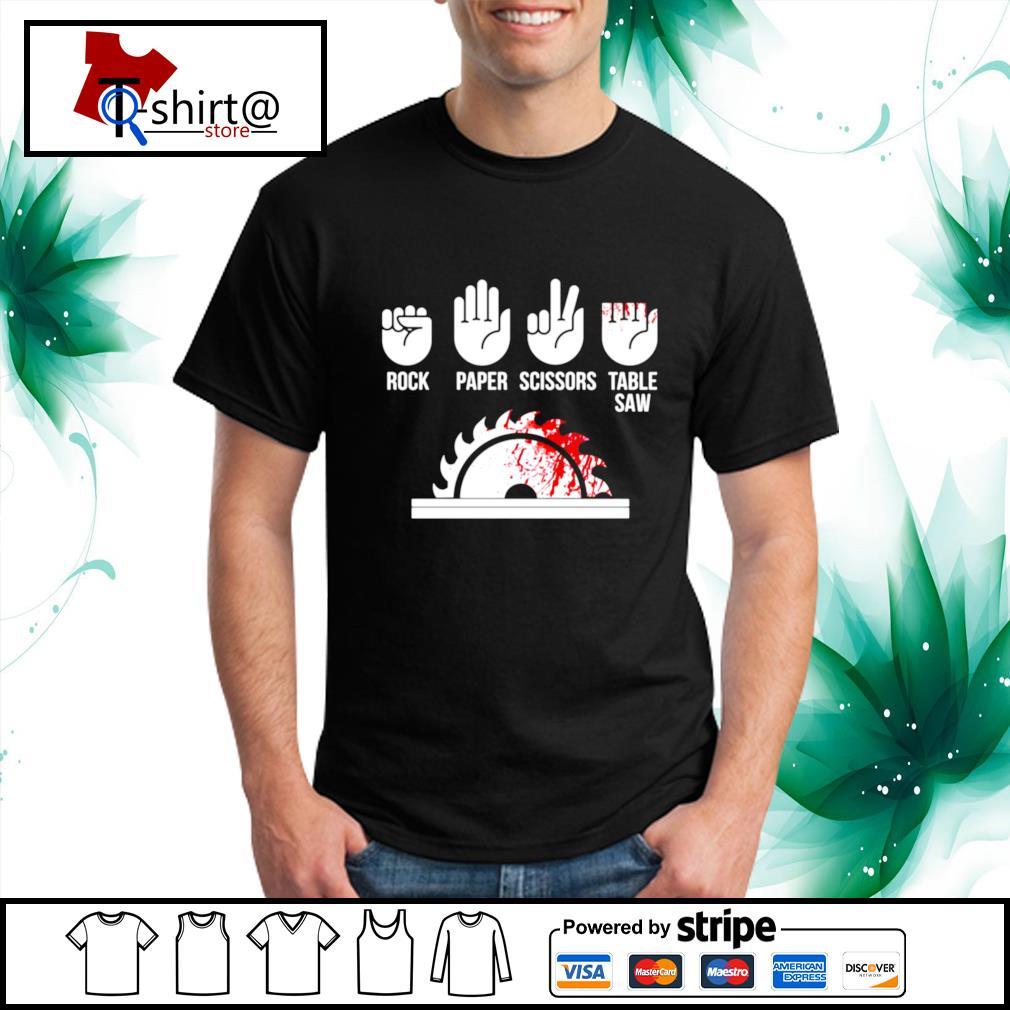t-shirtatstore.com